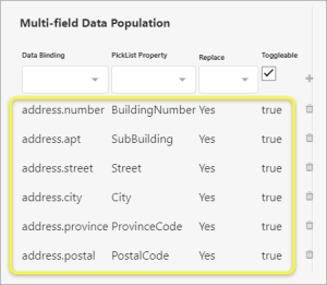 combobox-autocomplete-mult-field-data-population_300x261