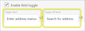 combobox-autocomplete-toggle-labels_300x111