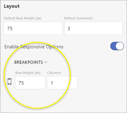 multi-checkbox-breakpoint